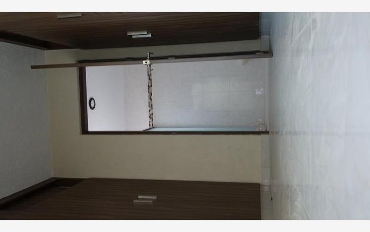 Foto de casa en venta en  , el mirador, quer?taro, quer?taro, 1431431 No. 13