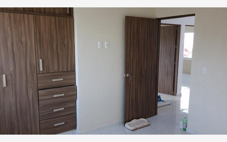 Foto de casa en venta en  , el mirador, quer?taro, quer?taro, 1431431 No. 14