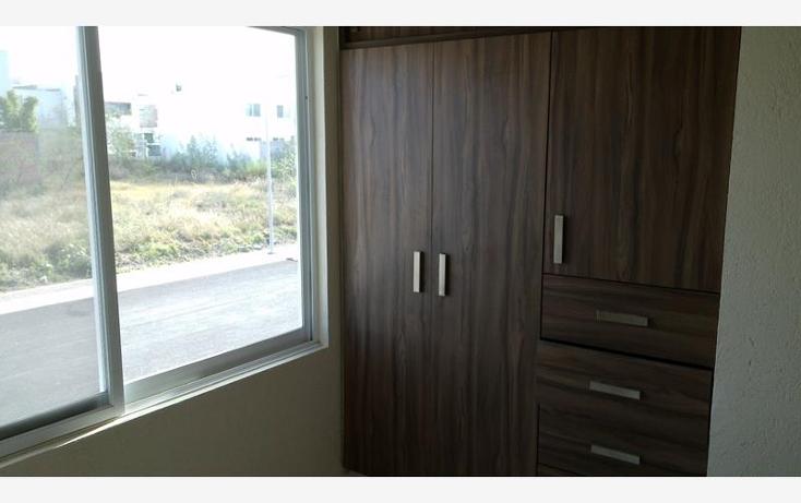 Foto de casa en venta en  , el mirador, quer?taro, quer?taro, 1431431 No. 15