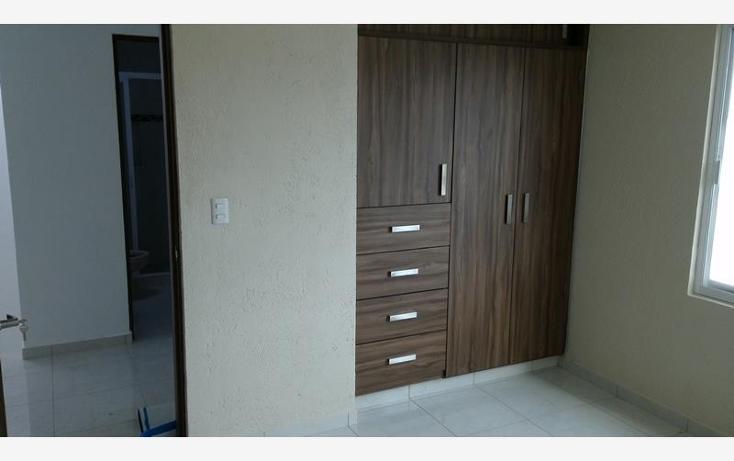 Foto de casa en venta en  , el mirador, quer?taro, quer?taro, 1431431 No. 16