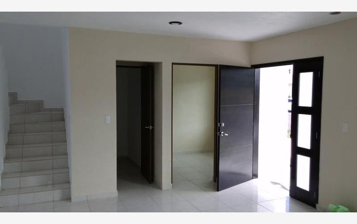 Foto de casa en venta en  , el mirador, quer?taro, quer?taro, 1431431 No. 17