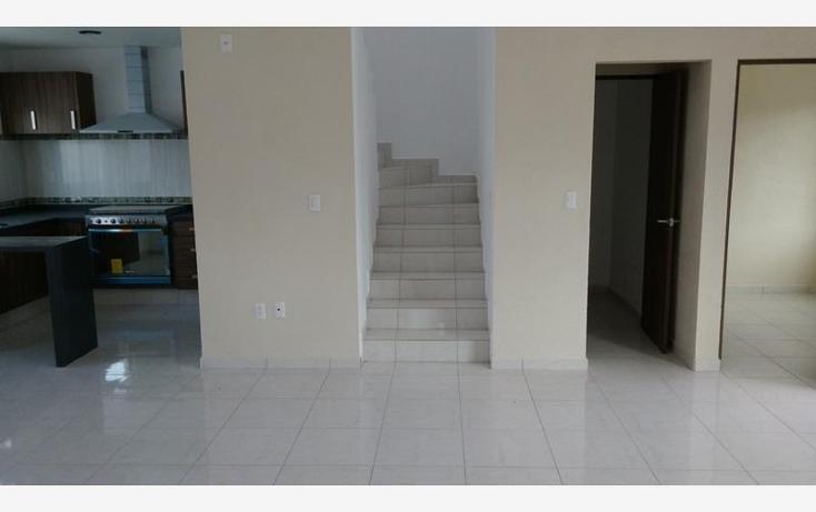 Foto de casa en venta en  , el mirador, quer?taro, quer?taro, 1431431 No. 18