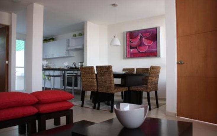 Foto de casa en venta en  , el mirador, querétaro, querétaro, 1444089 No. 02