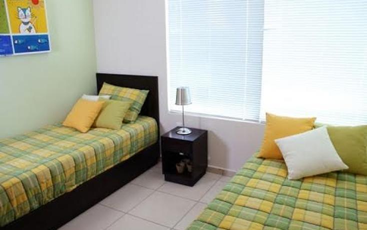 Foto de casa en venta en  , el mirador, querétaro, querétaro, 1444089 No. 03