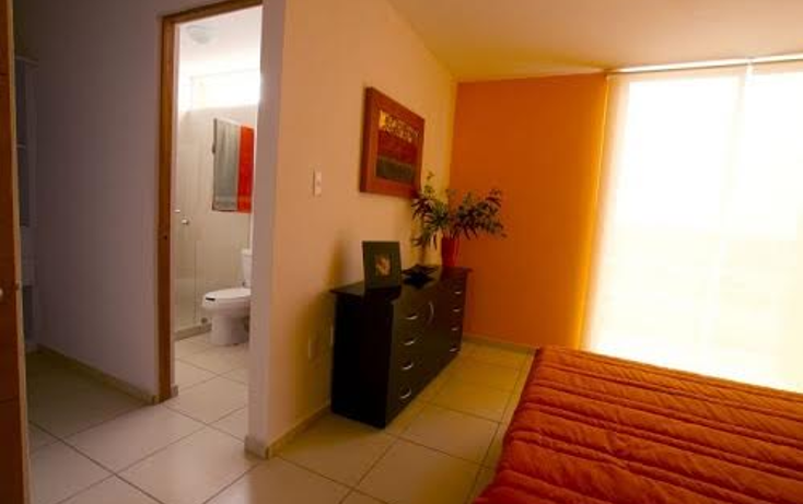 Foto de casa en venta en  , el mirador, querétaro, querétaro, 1444089 No. 05