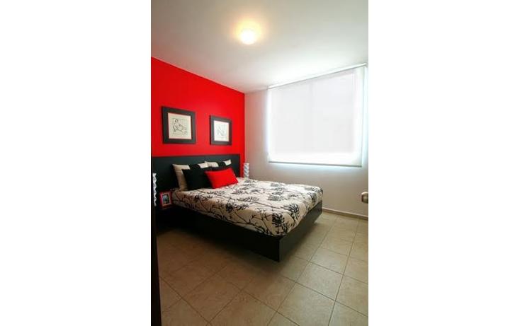 Foto de casa en venta en  , el mirador, querétaro, querétaro, 1444089 No. 07