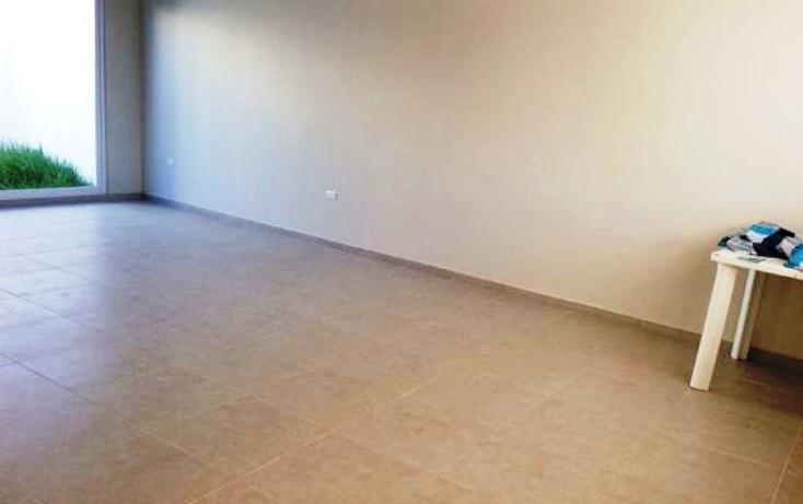 Foto de casa en venta en  , el mirador, querétaro, querétaro, 1459605 No. 03