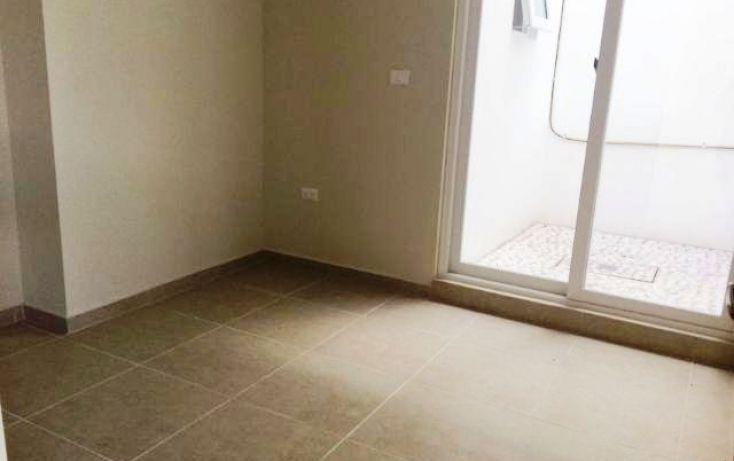 Foto de casa en venta en, el mirador, querétaro, querétaro, 1459605 no 04