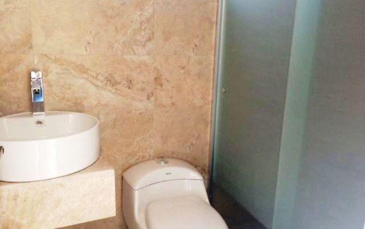 Foto de casa en venta en, el mirador, querétaro, querétaro, 1459605 no 05