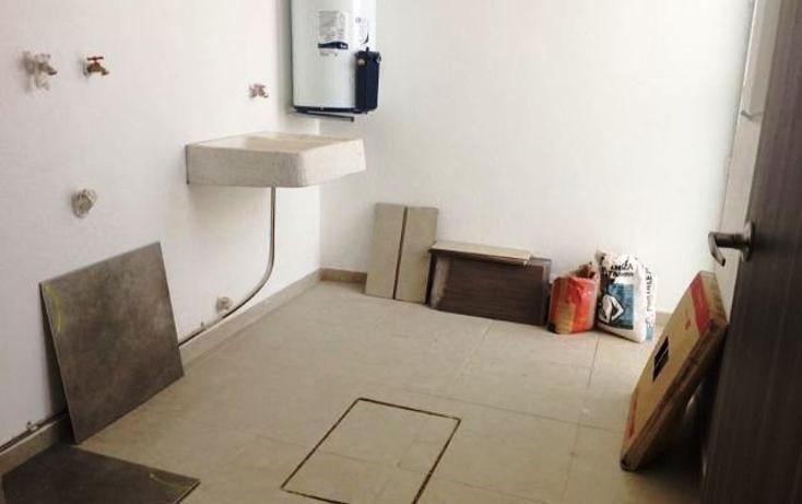 Foto de casa en venta en  , el mirador, querétaro, querétaro, 1459605 No. 10