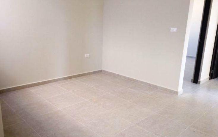 Foto de casa en venta en, el mirador, querétaro, querétaro, 1459605 no 12