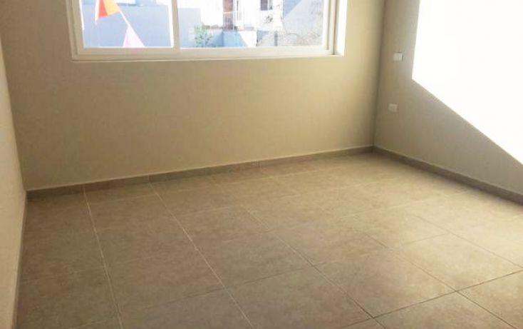 Foto de casa en venta en, el mirador, querétaro, querétaro, 1459605 no 14