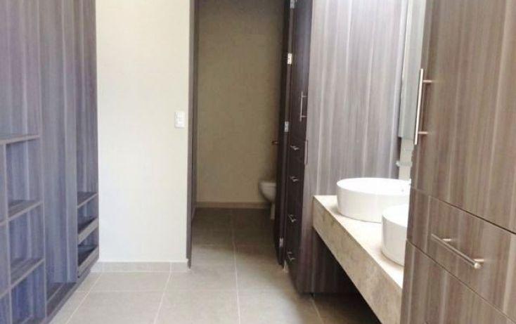 Foto de casa en venta en, el mirador, querétaro, querétaro, 1459605 no 17