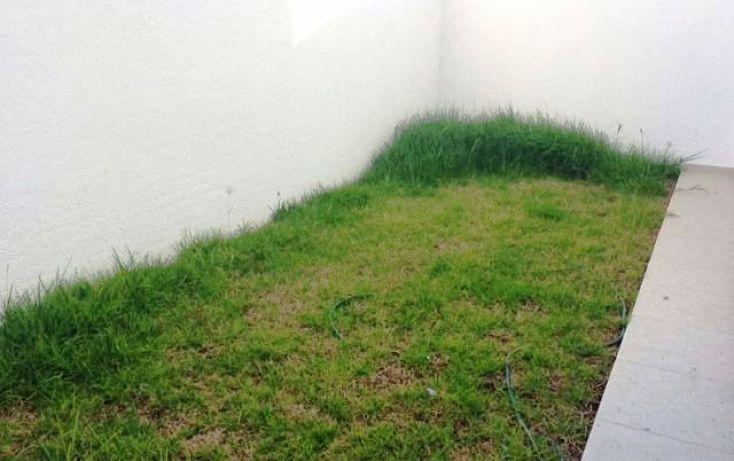 Foto de casa en venta en, el mirador, querétaro, querétaro, 1459605 no 20