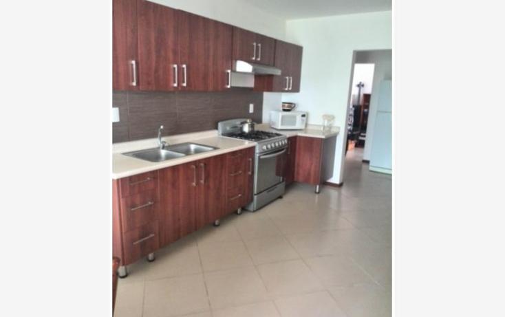 Foto de casa en venta en  , el mirador, querétaro, querétaro, 1465961 No. 03