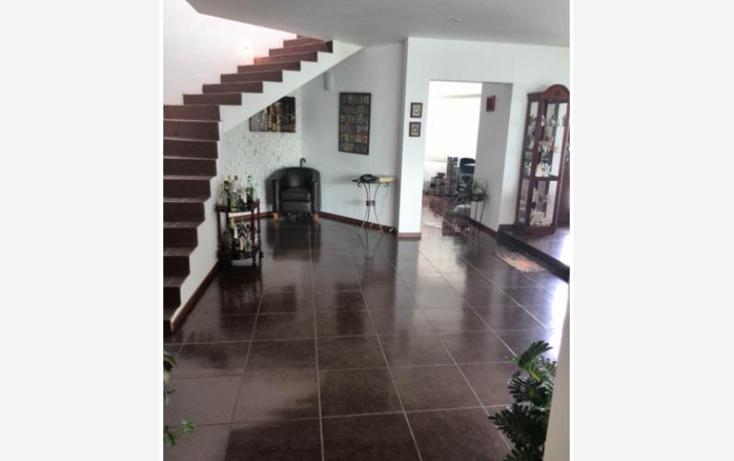 Foto de casa en venta en  , el mirador, querétaro, querétaro, 1465961 No. 05