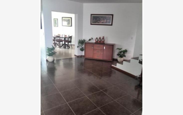 Foto de casa en venta en  , el mirador, querétaro, querétaro, 1465961 No. 06
