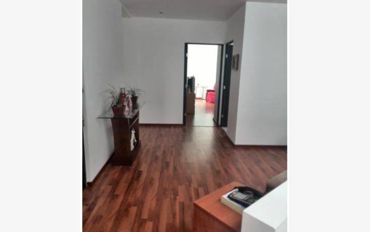 Foto de casa en venta en  , el mirador, querétaro, querétaro, 1465961 No. 08