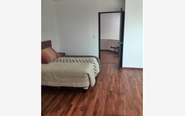 Foto de casa en venta en  , el mirador, querétaro, querétaro, 1465961 No. 09