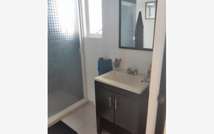 Foto de casa en venta en  , el mirador, querétaro, querétaro, 1465961 No. 10