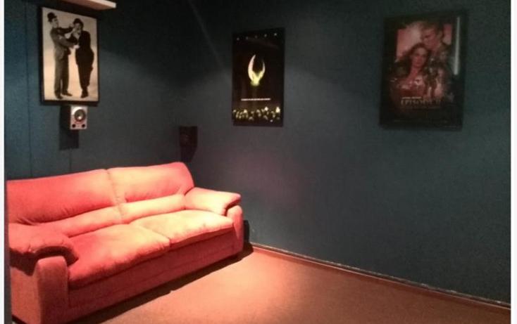 Foto de casa en venta en  , el mirador, querétaro, querétaro, 1465961 No. 13