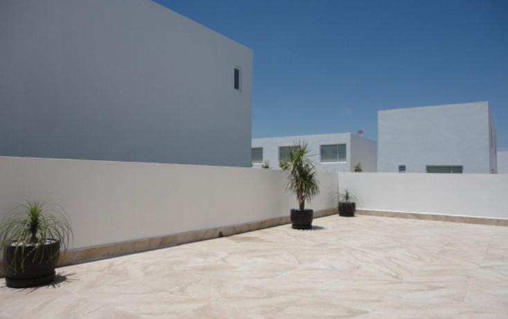 Foto de casa en venta en  , el mirador, querétaro, querétaro, 1466699 No. 02