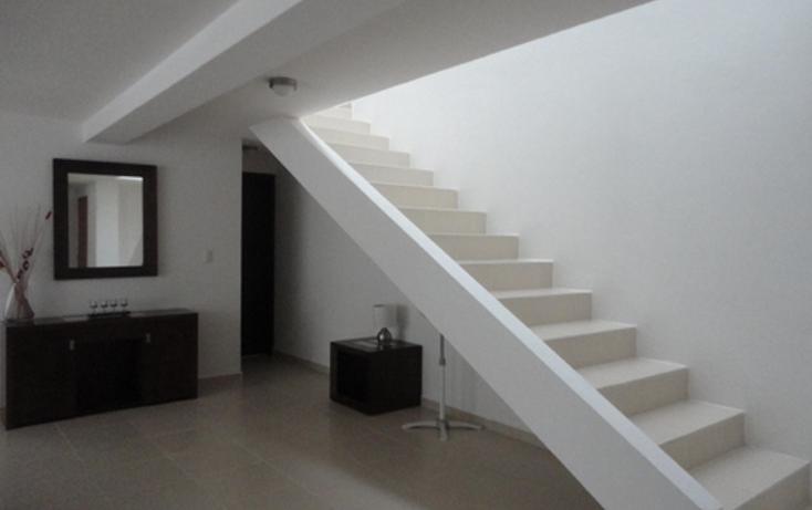 Foto de casa en venta en  , el mirador, querétaro, querétaro, 1466699 No. 03