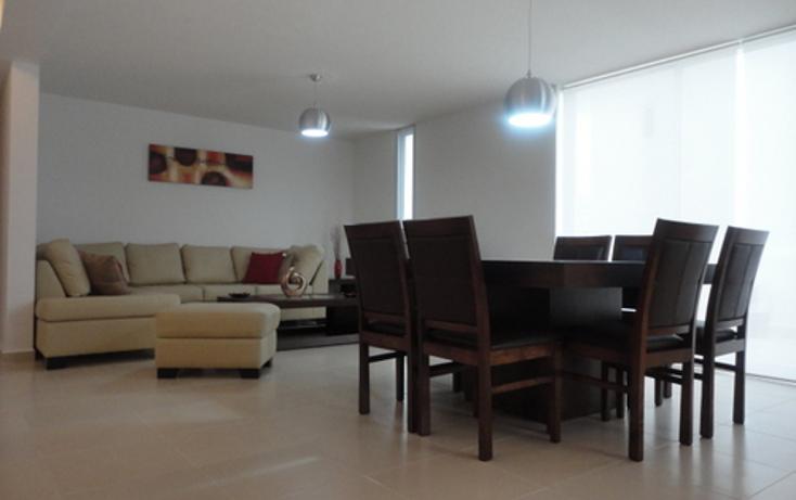 Foto de casa en venta en  , el mirador, querétaro, querétaro, 1466699 No. 04