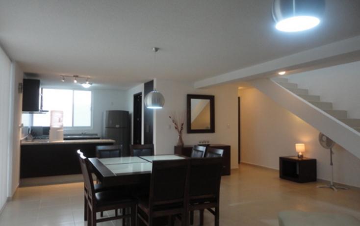 Foto de casa en venta en  , el mirador, querétaro, querétaro, 1466699 No. 05