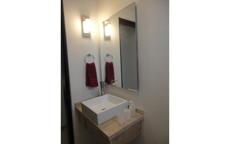 Foto de casa en venta en  , el mirador, querétaro, querétaro, 1466699 No. 06