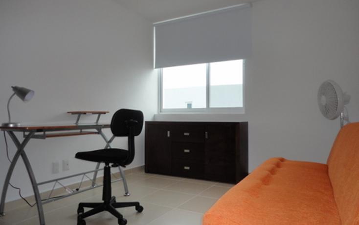 Foto de casa en venta en  , el mirador, querétaro, querétaro, 1466699 No. 10