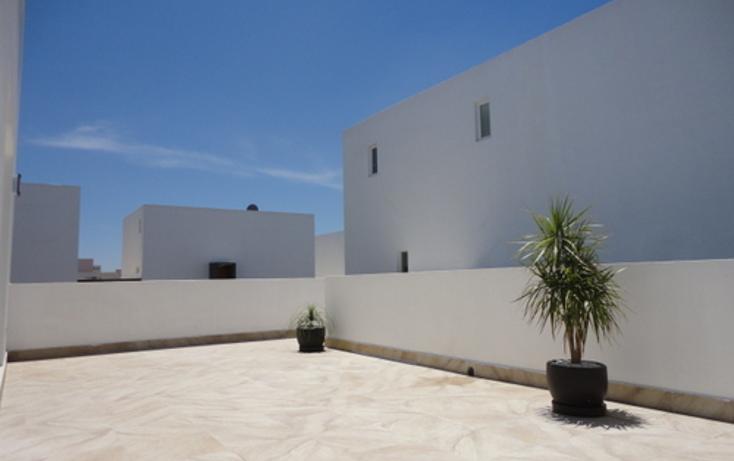 Foto de casa en venta en  , el mirador, querétaro, querétaro, 1466699 No. 13