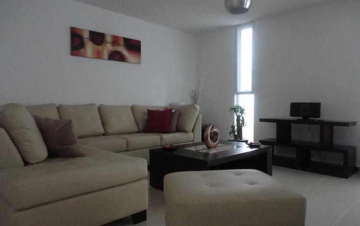 Foto de casa en venta en  , el mirador, querétaro, querétaro, 1466699 No. 14