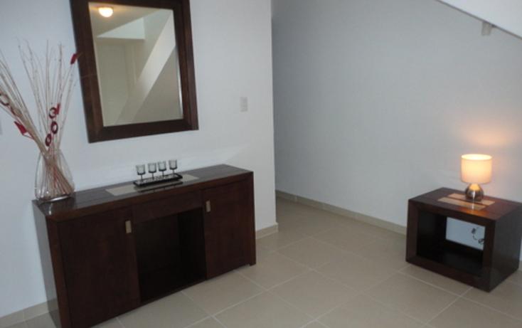 Foto de casa en venta en  , el mirador, querétaro, querétaro, 1466699 No. 15