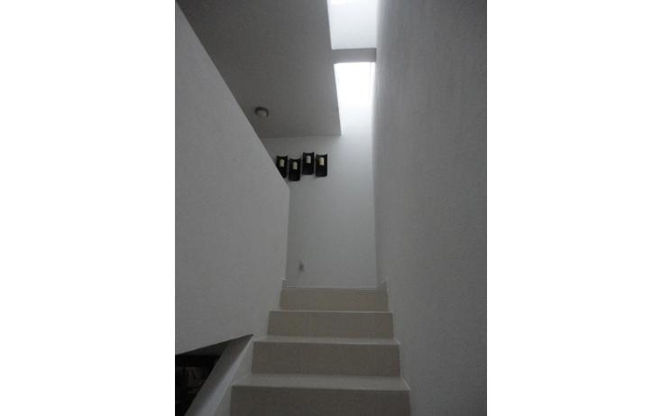 Foto de casa en venta en  , el mirador, querétaro, querétaro, 1466699 No. 16