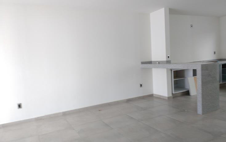 Foto de casa en venta en  , el mirador, quer?taro, quer?taro, 1481837 No. 04