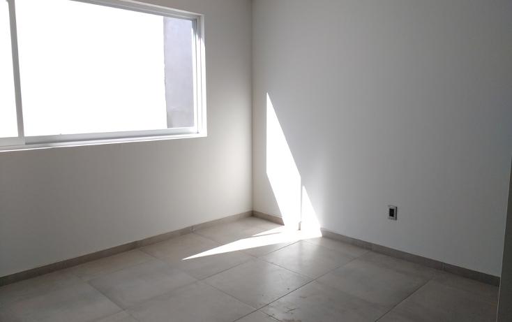 Foto de casa en venta en  , el mirador, quer?taro, quer?taro, 1481837 No. 08