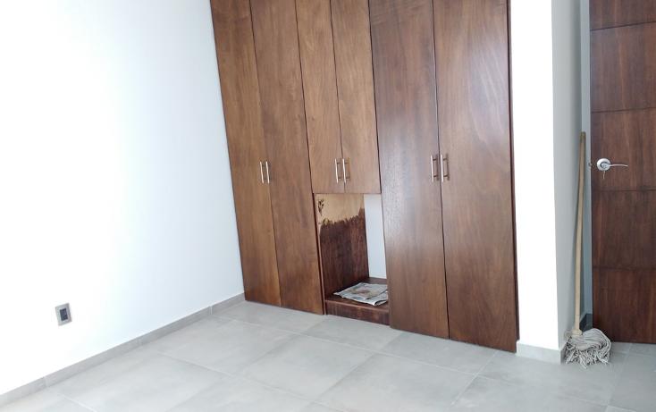 Foto de casa en venta en  , el mirador, quer?taro, quer?taro, 1481837 No. 09