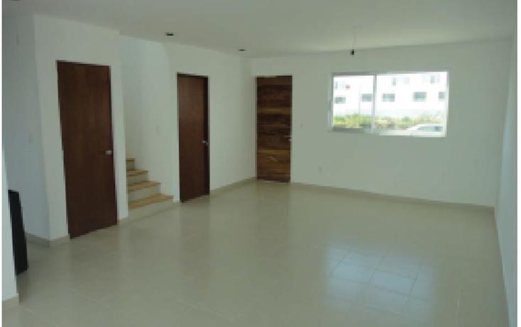 Foto de casa en venta en  , el mirador, querétaro, querétaro, 1491151 No. 04