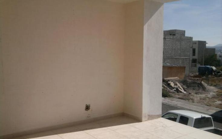 Foto de casa en venta en  , el mirador, querétaro, querétaro, 1528072 No. 02