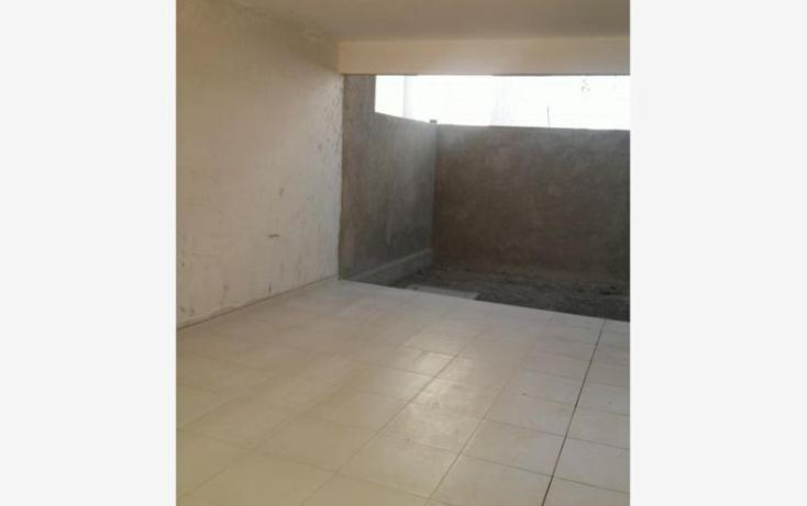 Foto de casa en venta en  , el mirador, querétaro, querétaro, 1528072 No. 06