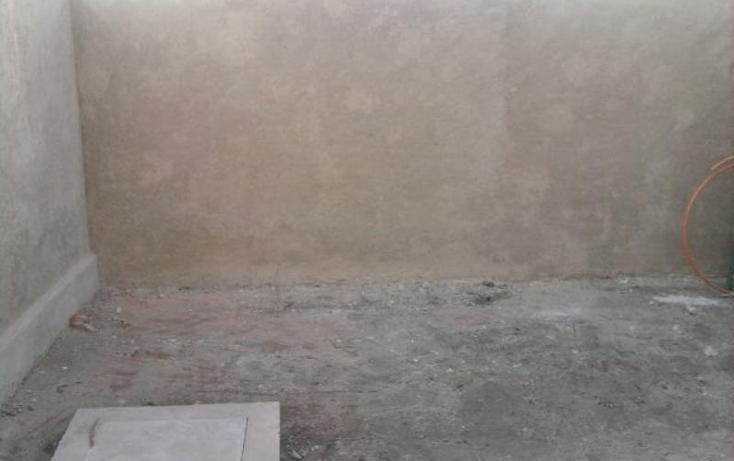 Foto de casa en venta en  , el mirador, querétaro, querétaro, 1528072 No. 07