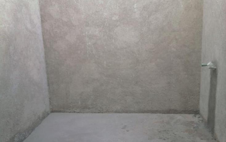 Foto de casa en venta en  , el mirador, querétaro, querétaro, 1528072 No. 08