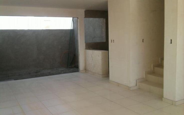 Foto de casa en venta en  , el mirador, querétaro, querétaro, 1528072 No. 09