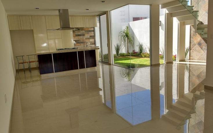 Foto de casa en venta en  , el mirador, querétaro, querétaro, 1545726 No. 02
