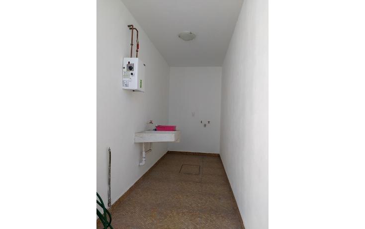 Foto de casa en venta en  , el mirador, querétaro, querétaro, 1545726 No. 05