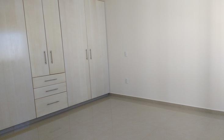 Foto de casa en venta en  , el mirador, querétaro, querétaro, 1545726 No. 06