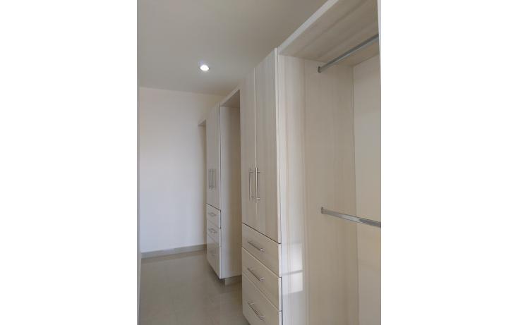 Foto de casa en venta en  , el mirador, querétaro, querétaro, 1545726 No. 09