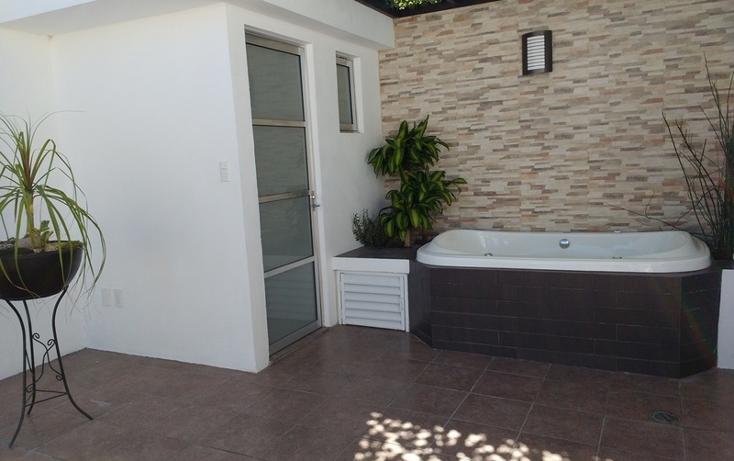 Foto de casa en venta en  , el mirador, querétaro, querétaro, 1545726 No. 14