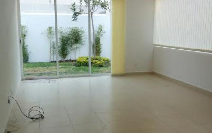 Foto de departamento en renta en, el mirador, querétaro, querétaro, 1550482 no 03